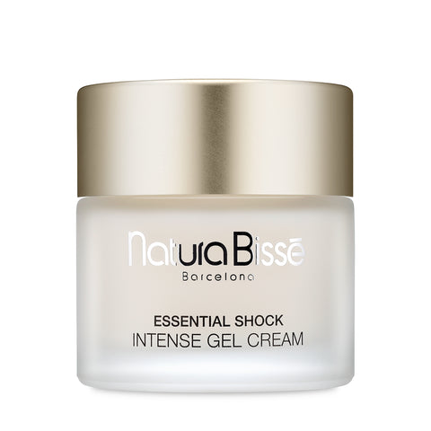 Essential Shock Intense Gel-Cream Natura Bissé