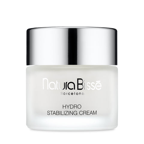 Hydro Stabilizing Cream