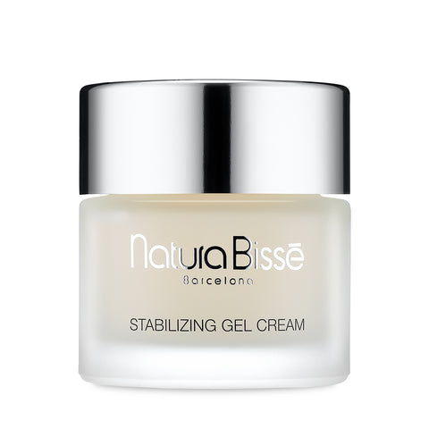 Stabilizing Gel Cream Natura Bissé