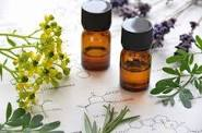 Benefits of Essential Oils