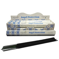 Di G Angel Protection Incense Sticks