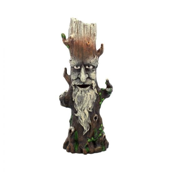 Ash Catcher Ent King Incense Holder 30cm
