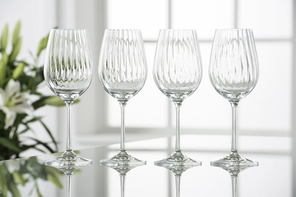 erne wine glass birthday wedding engagement house warming
