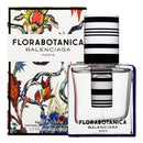 BALENCIAGA Florabotanica EDP 100 mL - Best Buy Pharmacy