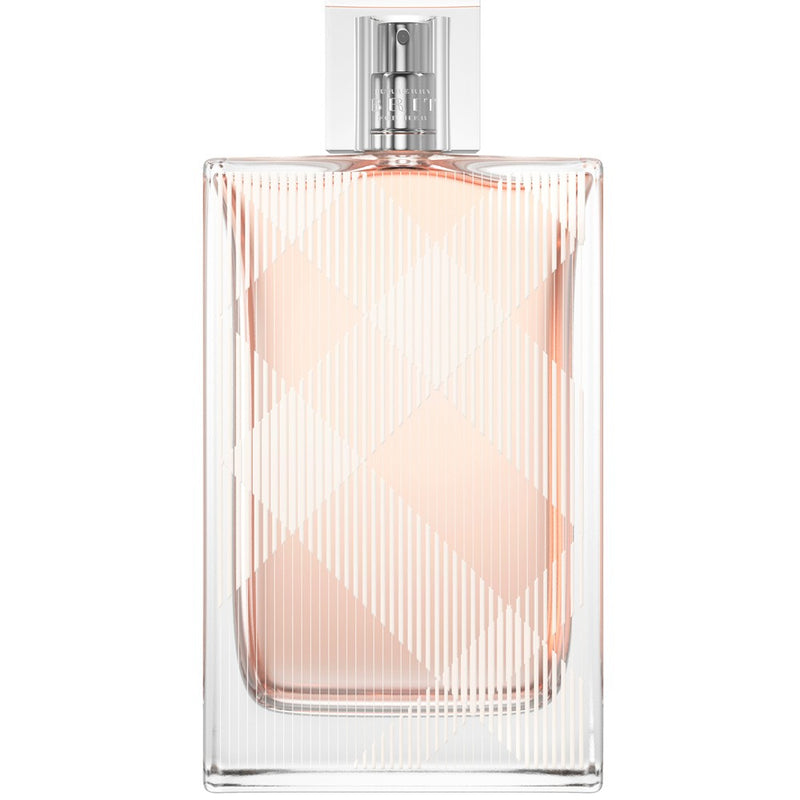 BURBERRY Burberry Brit Ladies EDT 100 mL - Best Buy Pharmacy
