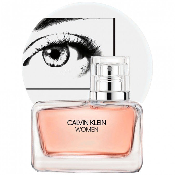 Calvin Klein Women EDP 50 mL - Best Buy Pharmacy