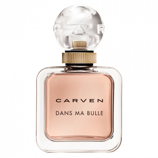 Carven Dans Ma Bulle EDP 50 mL - Best Buy Pharmacy