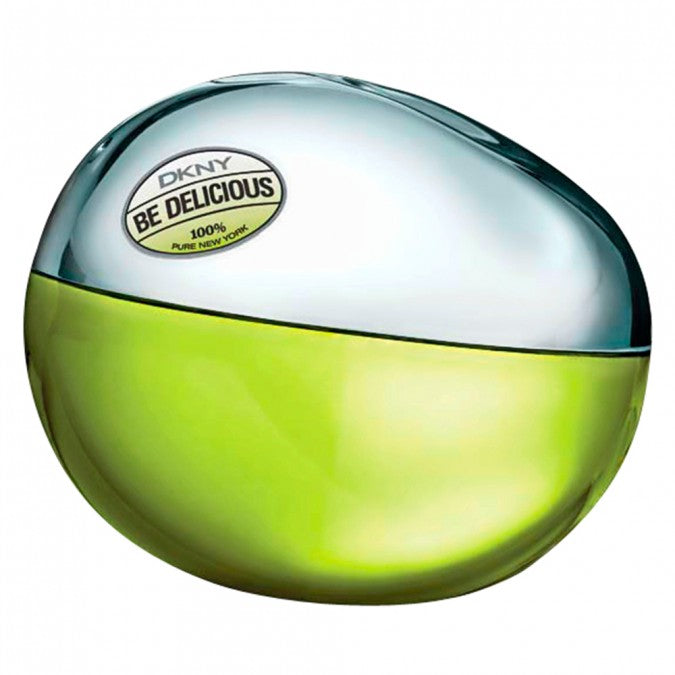 Dkny Be Delicious EDP 100 mL - Best Buy Pharmacy