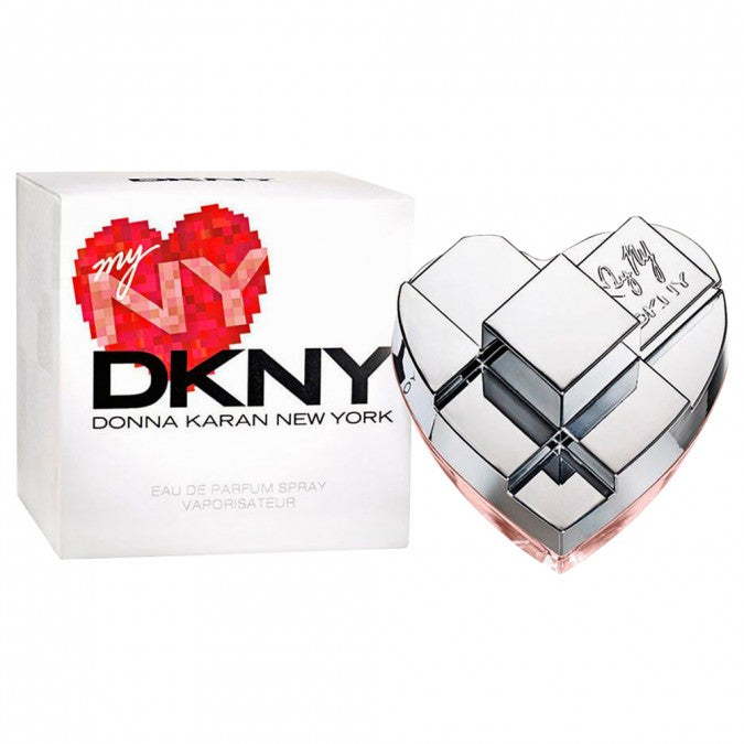 Dkny My NY EDP 50 mL - Best Buy Pharmacy