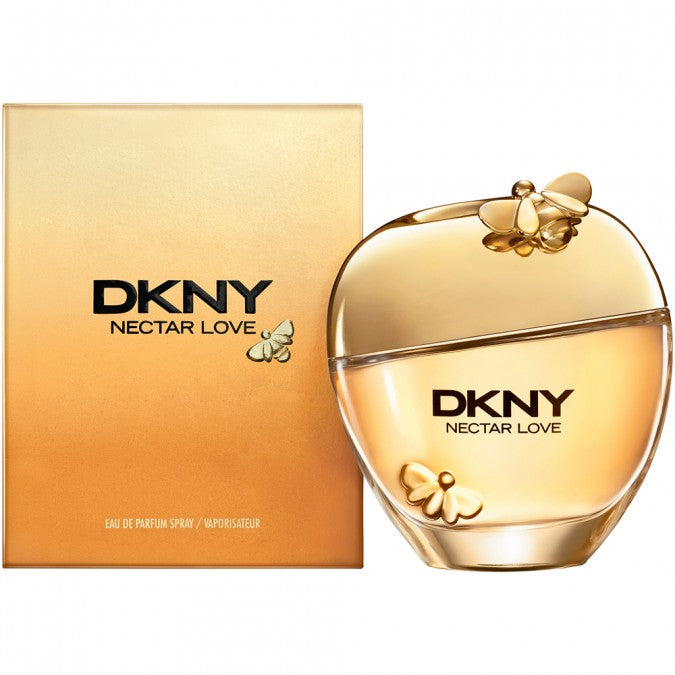 Dkny Nectar Love EDP 100 mL - Best Buy Pharmacy