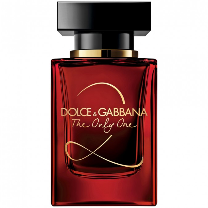 Dolce & Gabbana The Only One 2 EDP 50 mL - Best Buy Pharmacy