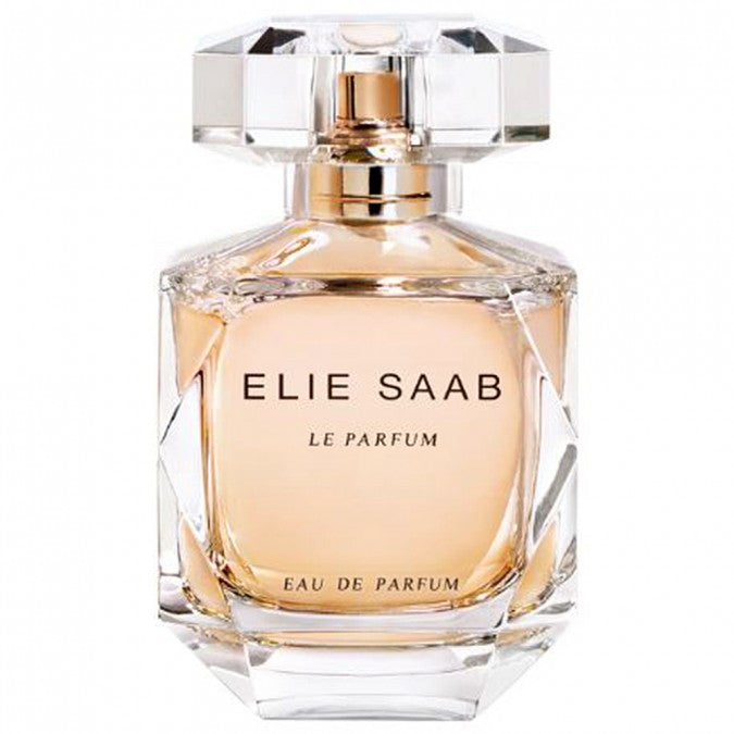 Elie Saab Le Parfum EDP 50 mL - Best Buy Pharmacy