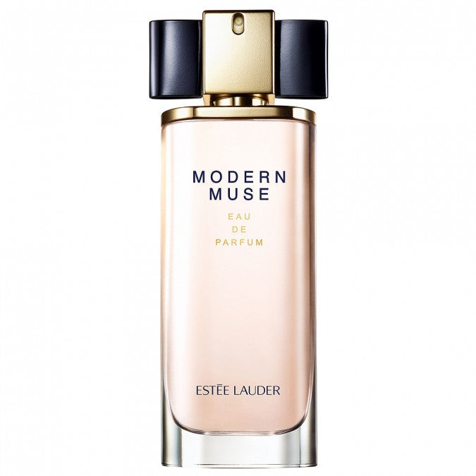 Estee Lauder Modern Muse EDP 30 mL - Best Buy Pharmacy