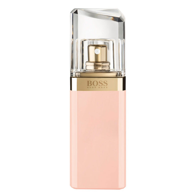 HUGO BOSS Boss Ma Vie EDP 30 mL - Best Buy Pharmacy