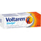 VOLTAREN Emulgel 100g - Best Buy Pharmacy