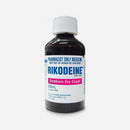 RIKODEINE Oral Liquid 100mL
