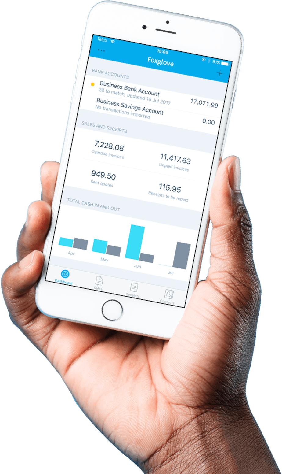 Seamless_Bookkeeping_Geelong_Bookkeeper_Accounting_Firms_And_Small_Business_Help_Xero
