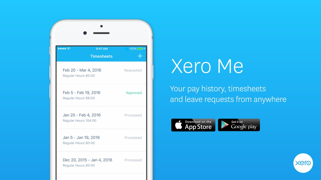 Seamless_Bookkeeping_Geelong_Bookkeeper_Accounting_Firms_And_Small_Business_Help_Xero_Me_App