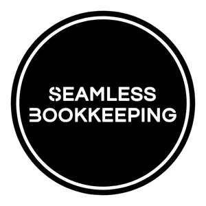 seamlessbookkeeping