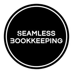Seamless Bookkeeping - Geelong, Victoria