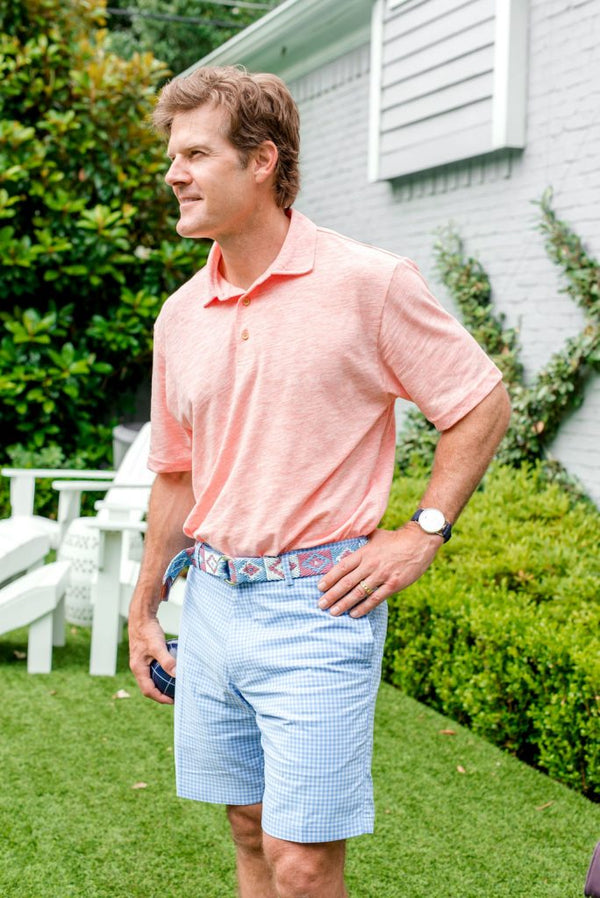 Men's Guide To Tailgate Attire