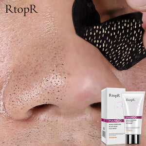 Blackhead Strip