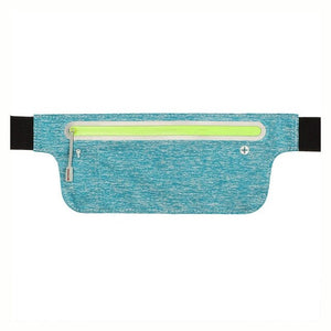 Waterproof Running Outdoor Waist Bag