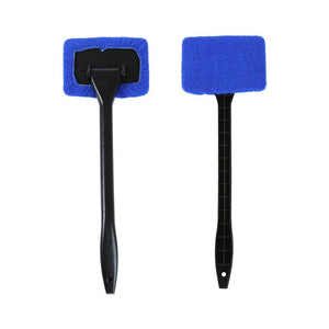 Microfiber Windshield Cleaning Brush - Charlie Dreams