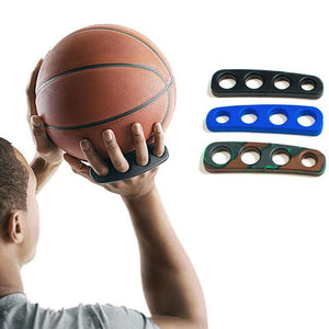 SHOOT LIKE CURRY - BASKETBALL SHOT TRAINER - Charlie Dreams