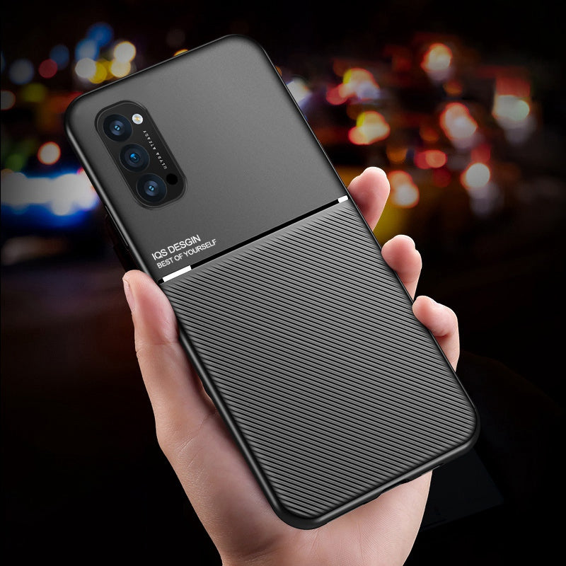 Luxury Matte Superzoom Cover Case Phone Case For Huawei