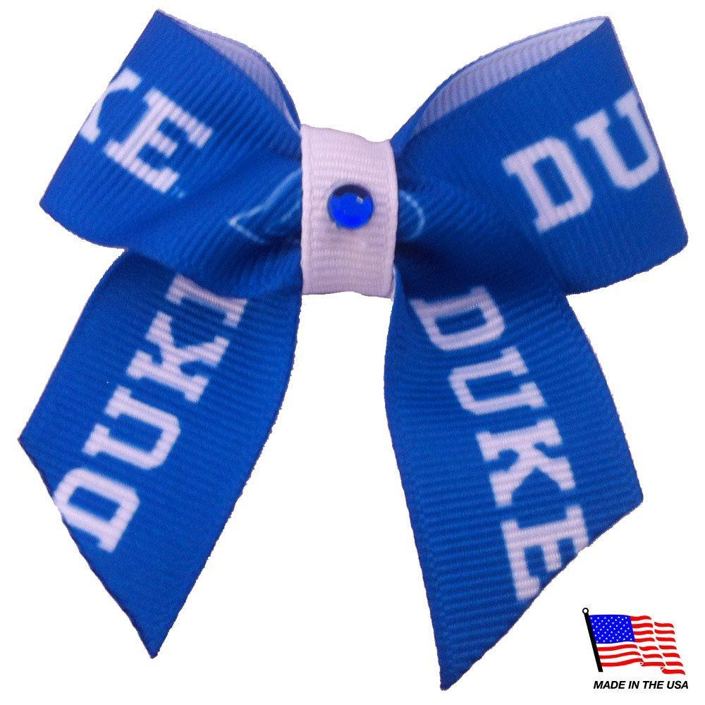 Duke Blue Devils Car Magnets - Furry Friend Frocks