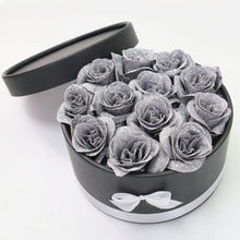 Load image into Gallery viewer, Luxury Large Bouquet of Rose Flowers