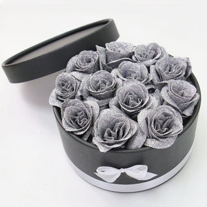 Luxury Large Bouquet of Rose Flowers