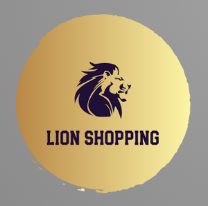 LION SHOPPING