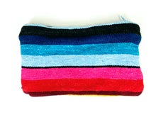 Load image into Gallery viewer, Little Serape Pouch