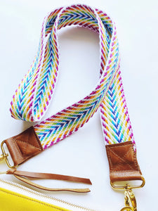 Dream in Color Strap
