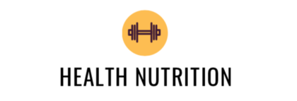 HEALTH NUTRITION CA