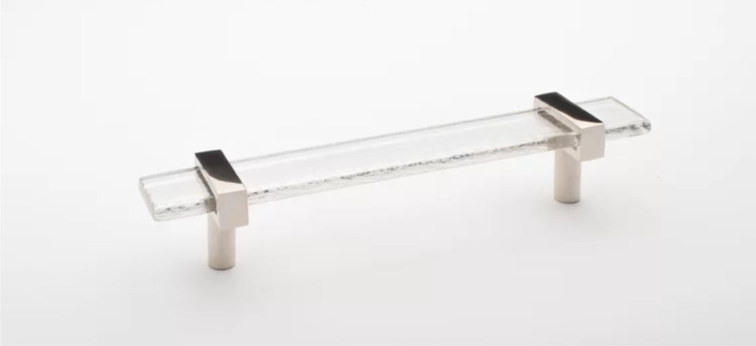 Sietto Bar Pull 7""