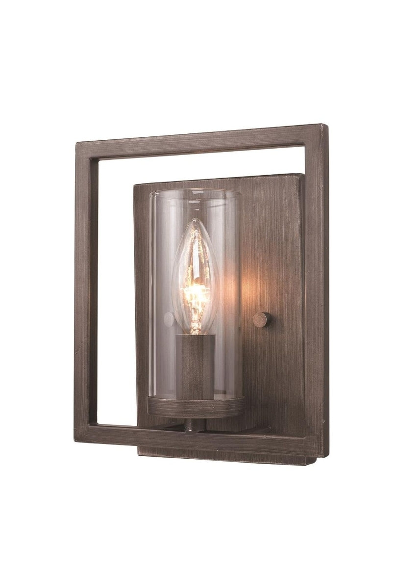 Marco 9 Inch Wall Sconce