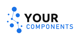 YourComponents
