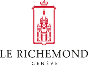 Le Richemond Take-Away