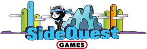 SideQuest Games