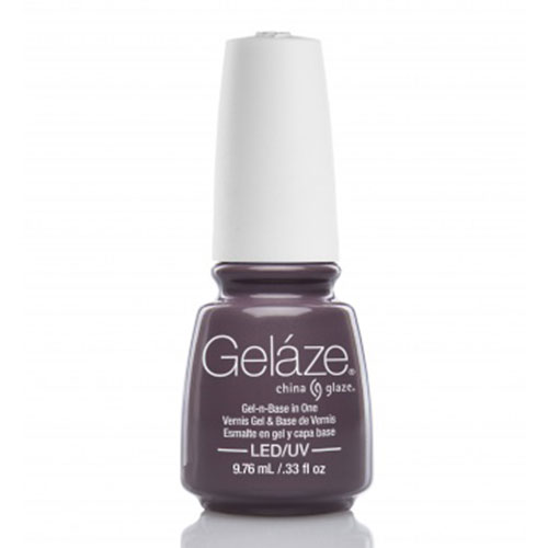 GELAZE BELOW DECK 9,75 ML - ESMALTE EN GEL