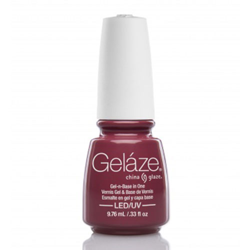 GELAZE FIFTH AVENUE 9,75 ML - ESMALTE EN GEL
