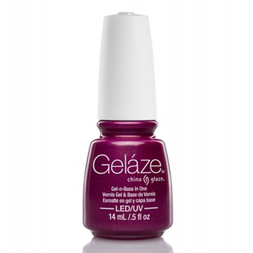 GELAZE FLYING DRAGON 14 ML - ESMALTE EN GEL