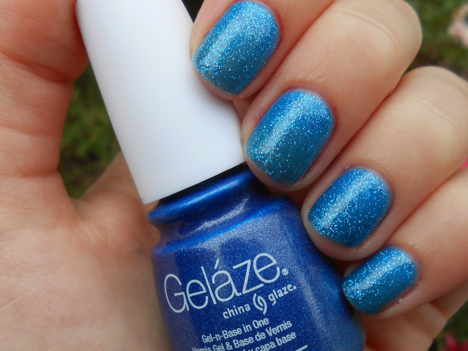 GELAZE DOROTHY WHO? 14 ML - ESMALTE EN GEL
