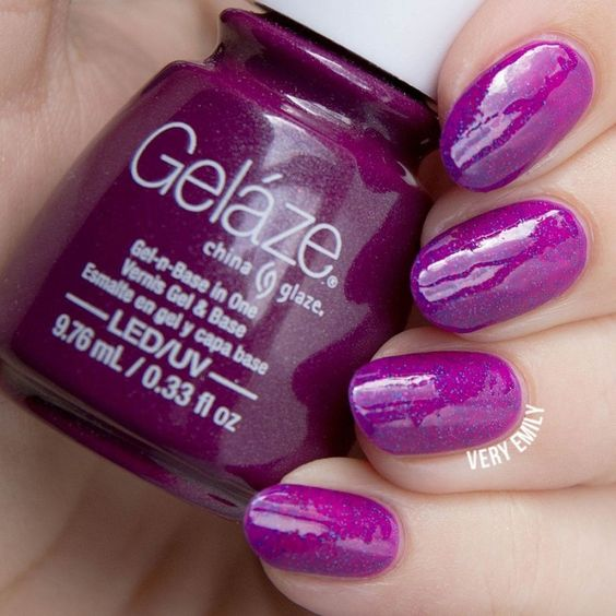 GELAZE FLYING DRAGON 9,75 ML - ESMALTE EN GEL