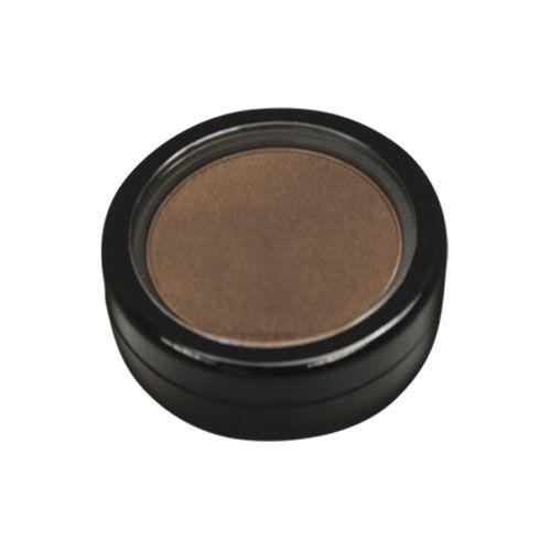 FHI HAIR VEIL POWDER - CUBRE CANAS - MARRON CLARO .14OZ