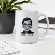 Load image into Gallery viewer, Supreme Mug