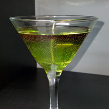 Load image into Gallery viewer, Caramel Apple Martini